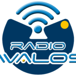 Logo Radio Avalos